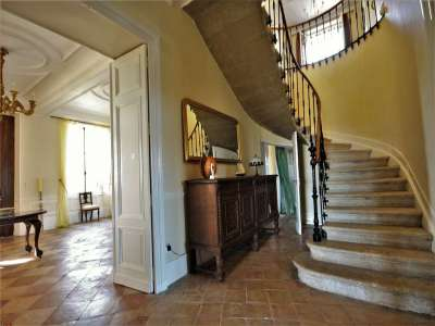 Image 6   14 bedroom French chateau for sale with 5.4 hectares of land, Lauzun, Lot-et-Garonne , Aquitaine 219411