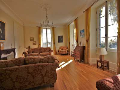 Image 8   14 bedroom French chateau for sale with 5.4 hectares of land, Lauzun, Lot-et-Garonne , Aquitaine 219411