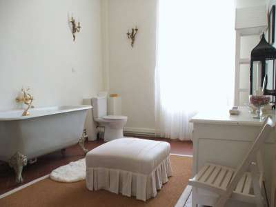 Image 14   7 bedroom manor house for sale with 300m2 of land, Olonzac, Herault , Languedoc-Roussillon 219555