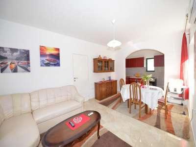 Image 10   7 bedroom hotel for sale, Kotor, Coastal Montenegro 219597