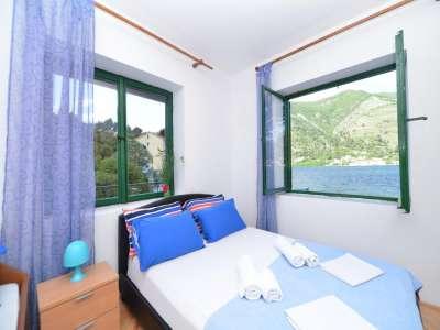 Image 11   7 bedroom hotel for sale, Kotor, Coastal Montenegro 219597
