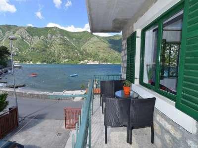 Image 12   7 bedroom hotel for sale, Kotor, Coastal Montenegro 219597