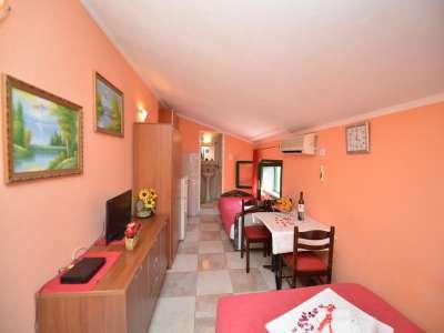 Image 13   7 bedroom hotel for sale, Kotor, Coastal Montenegro 219597