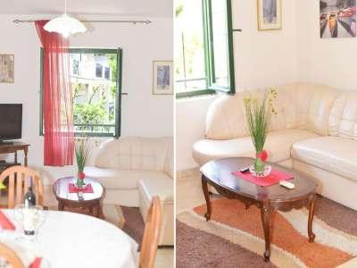Image 2   7 bedroom hotel for sale, Kotor, Coastal Montenegro 219597