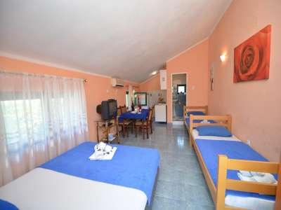 Image 3   7 bedroom hotel for sale, Kotor, Coastal Montenegro 219597