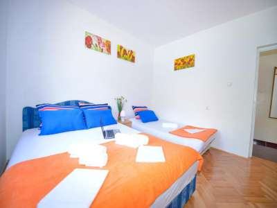 Image 4   7 bedroom hotel for sale, Kotor, Coastal Montenegro 219597
