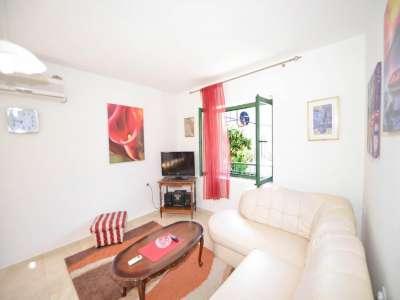 Image 5   7 bedroom hotel for sale, Kotor, Coastal Montenegro 219597