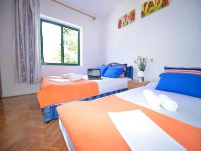 Image 6   7 bedroom hotel for sale, Kotor, Coastal Montenegro 219597