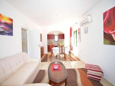 Image 7   7 bedroom hotel for sale, Kotor, Coastal Montenegro 219597