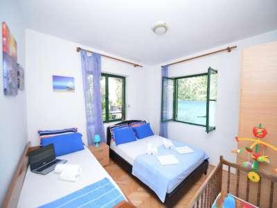 Image 9   7 bedroom hotel for sale, Kotor, Coastal Montenegro 219597