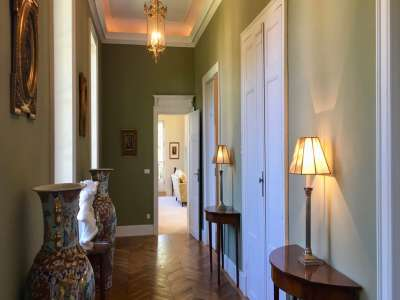 Image 14   9 bedroom French chateau for sale with 32 hectares of land, Occitanie, Tarn, Tarn , Midi-Pyrenees 219634