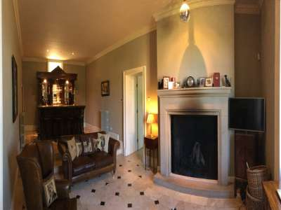 Image 16   9 bedroom French chateau for sale with 32 hectares of land, Occitanie, Tarn, Tarn , Midi-Pyrenees 219634