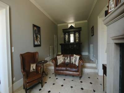 Image 17   9 bedroom French chateau for sale with 32 hectares of land, Occitanie, Tarn, Tarn , Midi-Pyrenees 219634