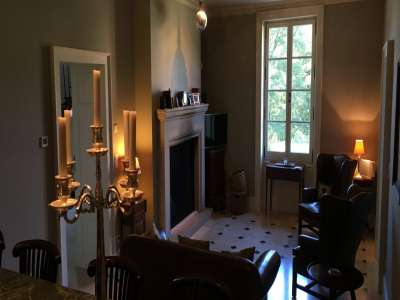 Image 19   9 bedroom French chateau for sale with 32 hectares of land, Occitanie, Tarn, Tarn , Midi-Pyrenees 219634