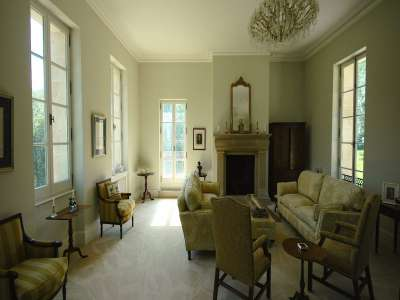 Image 20   9 bedroom French chateau for sale with 32 hectares of land, Occitanie, Tarn, Tarn , Midi-Pyrenees 219634