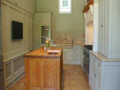 Image 22   9 bedroom French chateau for sale with 32 hectares of land, Occitanie, Tarn, Tarn , Midi-Pyrenees 219634