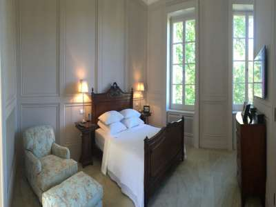 Image 25   9 bedroom French chateau for sale with 32 hectares of land, Occitanie, Tarn, Tarn , Midi-Pyrenees 219634