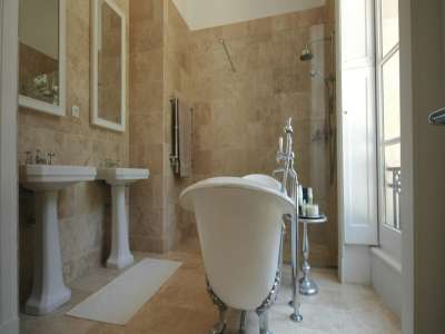 Image 28   9 bedroom French chateau for sale with 32 hectares of land, Occitanie, Tarn, Tarn , Midi-Pyrenees 219634