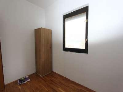 Image 10 | 5 bedroom house for sale, Prcanj, Kotor, Coastal Montenegro 219652