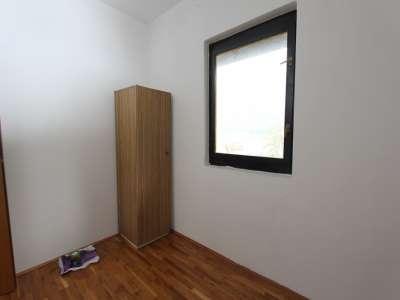 Image 11 | 5 bedroom house for sale, Prcanj, Kotor, Coastal Montenegro 219652