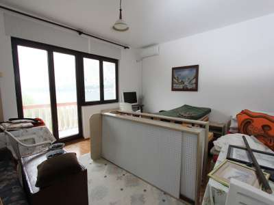Image 12 | 5 bedroom house for sale, Prcanj, Kotor, Coastal Montenegro 219652