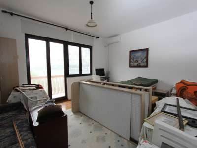 Image 13 | 5 bedroom house for sale, Prcanj, Kotor, Coastal Montenegro 219652