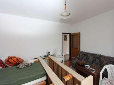Image 14 | 5 bedroom house for sale, Prcanj, Kotor, Coastal Montenegro 219652