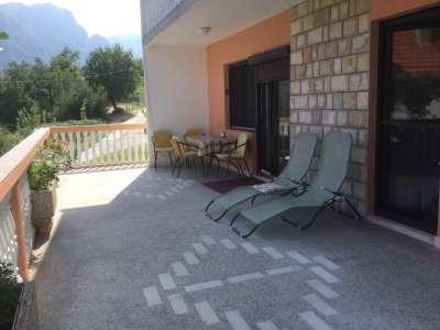 Image 17 | 5 bedroom house for sale, Prcanj, Kotor, Coastal Montenegro 219652