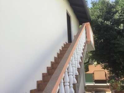 Image 18 | 5 bedroom house for sale, Prcanj, Kotor, Coastal Montenegro 219652