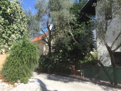 Image 19 | 5 bedroom house for sale, Prcanj, Kotor, Coastal Montenegro 219652