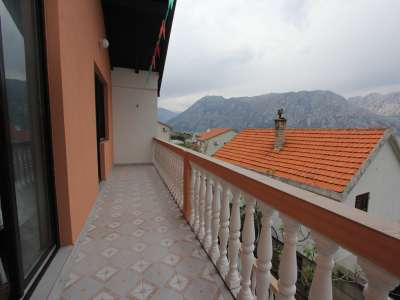 Image 2 | 5 bedroom house for sale, Prcanj, Kotor, Coastal Montenegro 219652
