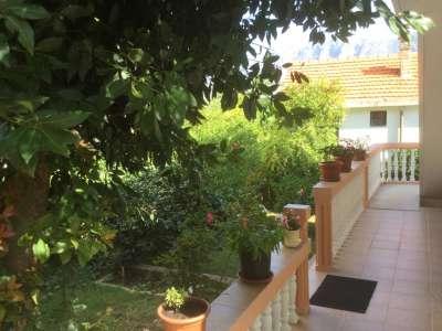 Image 20 | 5 bedroom house for sale, Prcanj, Kotor, Coastal Montenegro 219652