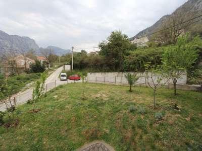 Image 21 | 5 bedroom house for sale, Prcanj, Kotor, Coastal Montenegro 219652