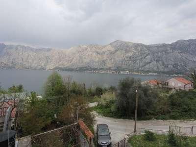 Image 3 | 5 bedroom house for sale, Prcanj, Kotor, Coastal Montenegro 219652