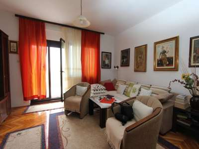Image 4 | 5 bedroom house for sale, Prcanj, Kotor, Coastal Montenegro 219652