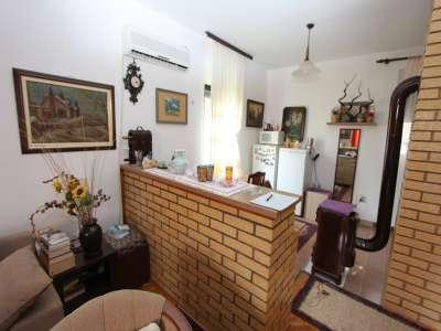 Image 5 | 5 bedroom house for sale, Prcanj, Kotor, Coastal Montenegro 219652