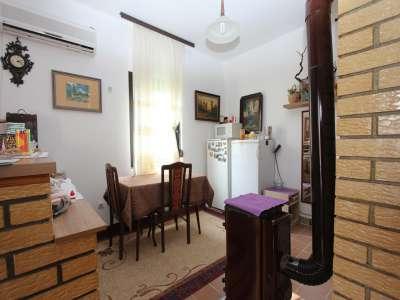 Image 6 | 5 bedroom house for sale, Prcanj, Kotor, Coastal Montenegro 219652