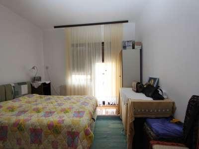 Image 7 | 5 bedroom house for sale, Prcanj, Kotor, Coastal Montenegro 219652