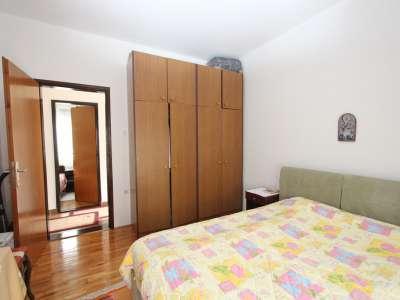 Image 8 | 5 bedroom house for sale, Prcanj, Kotor, Coastal Montenegro 219652