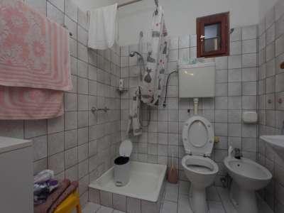 Image 10 | 9 bedroom house for sale, Prcanj, Kotor, Coastal Montenegro 219653