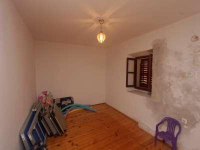 Image 13 | 9 bedroom house for sale, Prcanj, Kotor, Coastal Montenegro 219653