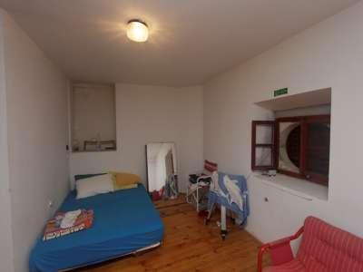 Image 15 | 9 bedroom house for sale, Prcanj, Kotor, Coastal Montenegro 219653