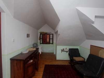 Image 16 | 9 bedroom house for sale, Prcanj, Kotor, Coastal Montenegro 219653