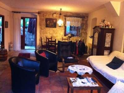 Image 2 | 9 bedroom house for sale, Prcanj, Kotor, Coastal Montenegro 219653