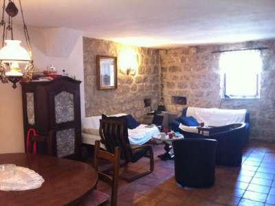 Image 3 | 9 bedroom house for sale, Prcanj, Kotor, Coastal Montenegro 219653