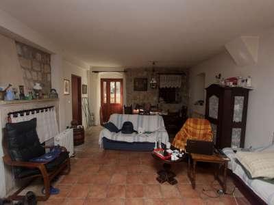 Image 4 | 9 bedroom house for sale, Prcanj, Kotor, Coastal Montenegro 219653