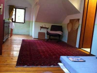 Image 5 | 9 bedroom house for sale, Prcanj, Kotor, Coastal Montenegro 219653