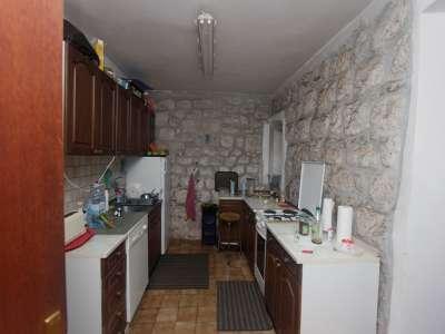 Image 6 | 9 bedroom house for sale, Prcanj, Kotor, Coastal Montenegro 219653