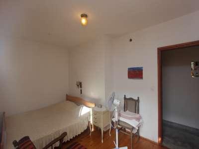 Image 9 | 9 bedroom house for sale, Prcanj, Kotor, Coastal Montenegro 219653