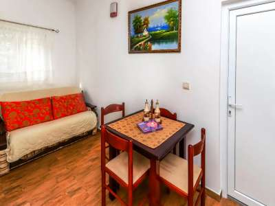 Image 9 | 6 bedroom house for sale with 200m2 of land, Morinj, Kotor, Coastal Montenegro 219657